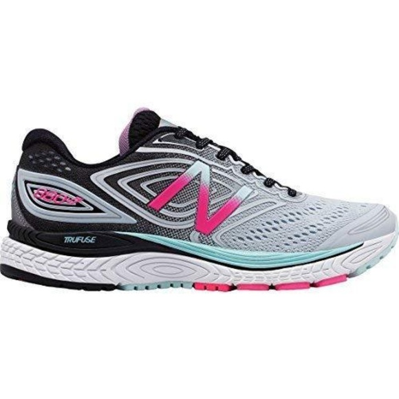 newest 15223 f5702 New Balance W880GB7 Women's Sizes Running Shoes